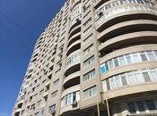 4-комн. новостройка - пос. 6-ой мкр - 181 м²