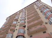 4-комн. новостройка - Наримановский  р. - 153 м²