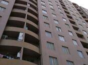 4-комн. новостройка - м. Джафар Джаббарлы - 174 м²
