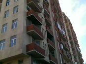 3-комн. новостройка - пос. 8-й мкр - 135 м²