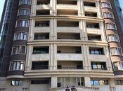 3-комн. новостройка - м. Низами - 125 м²