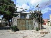 4-комн. дом / вилла - пос. Биладжары - 170 м²