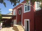 6-комн. дом / вилла - пос. Бинагади - 150 м²