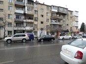 2 otaqlı köhnə tikili - Nərimanov r. - 64 m²
