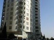 4-комн. новостройка - м. Джафар Джаббарлы - 235 м²