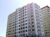 1-комн. новостройка - м. Шах Исмаил Хатаи - 42 м²