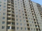 1-комн. новостройка - м. Мемар Аджеми - 55 м²
