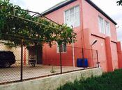 6 otaqlı ev / villa - Xızı - 240 m²