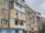 2-комн. вторичка - м. Проспект Азадлыг - 35 м²