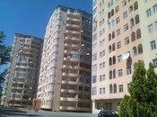4-комн. новостройка - пос. 8-й мкр - 169 м²