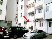 1 otaqlı ofis - Nizami m. - 12 m²
