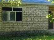 3-комн. дом / вилла - Габаля - 86 м²
