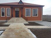 4-комн. дом / вилла - Губа - 155 м²