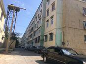 5 otaqlı köhnə tikili - Xırdalan - 120 m²