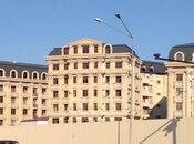 3-комн. новостройка - пос. Баилова - 73 м²