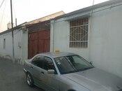 5-комн. дом / вилла - пос. Ясамал - 140 м²