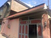 4-комн. дом / вилла - пос. Ени Ясамал - 250 м²