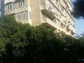 3-комн. вторичка - пос. 9-й мкр - 70 м²