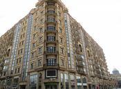 4-комн. новостройка - м. Сахиль - 215 м²