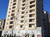 6-комн. новостройка - м. Шах Исмаил Хатаи - 250 м²