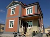 4-комн. дом / вилла - пос. Забрат - 180 м²
