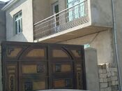 6-комн. дом / вилла - м. Нариман Нариманова - 200 м²