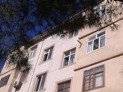 2 otaqlı köhnə tikili - 1-ci mikrorayon q. - 55 m²