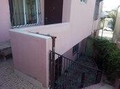 4-комн. дом / вилла - пос. Ахмедлы - 154 м²
