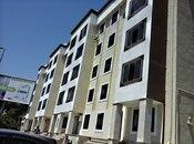 5 otaqlı köhnə tikili - Nərimanov r. - 125 m²