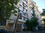 2 otaqlı köhnə tikili - Nəsimi m. - 62 m²