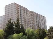 3-комн. новостройка - м. 20 января - 126 м²