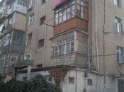 3-комн. вторичка - пос. Биладжары - 72 м²