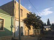 7-комн. дом / вилла - Гянджа - 280 м²