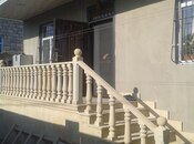 3-комн. дом / вилла - пос. Ази Асланова - 120 м²