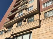 3 otaqlı yeni tikili - Nərimanov r. - 137 m²