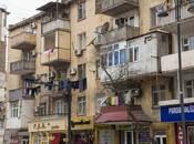 2 otaqlı köhnə tikili - 20 Yanvar m. - 40 m²