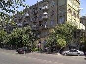 3-комн. вторичка - Наримановский  р. - 73 м²