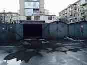 Гараж - Баку - 18 м²