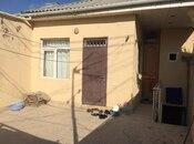 3-комн. дом / вилла - м. Эльмляр Академиясы - 100 м²