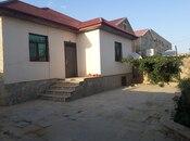 3-комн. дом / вилла - пос. Локбатан - 150 м²