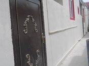 3-комн. дом / вилла - пос. Бинагади - 62 м²