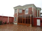 5-комн. дом / вилла - пос. Бинагади - 180 м²