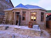 3-комн. дом / вилла - пос. Шаган - 130 м²
