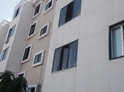 2 otaqlı köhnə tikili - Azadlıq Prospekti m. - 55 m²