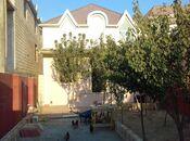 4-комн. дом / вилла - пос. Бинагади - 200 м²