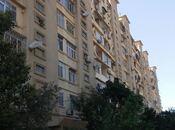 3-комн. вторичка - пос. 8-й мкр - 90 м²