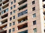 4-комн. новостройка - пос. Бадамдар - 122 м²