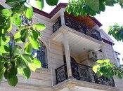 5 otaqlı ev / villa - Binəqədi r. - 330 m²