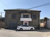 7-комн. дом / вилла - пос. Бакиханова - 180 м²
