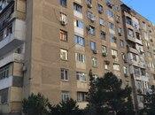3-комн. вторичка - м. Ази Асланова - 80 м²